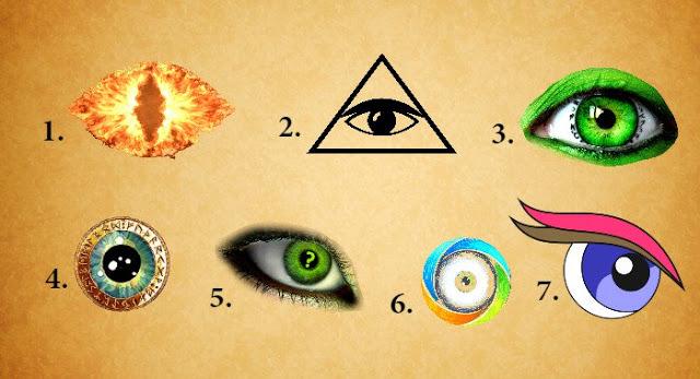 test-eye-choose-1