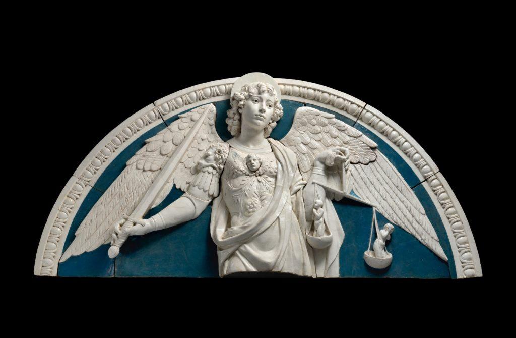 Saint-Michael-the-Archangel-1