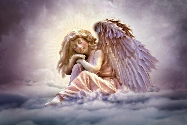 angel-2549076_640