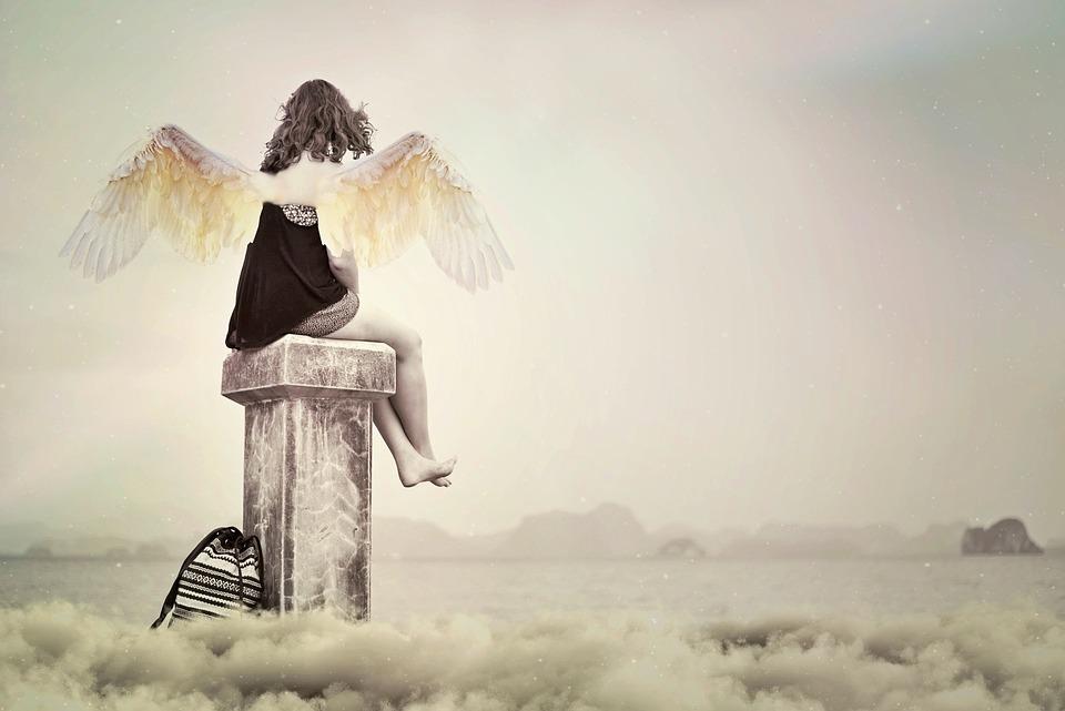 angel-2591973_960_720-2