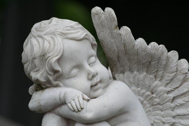 angel-2763141_640