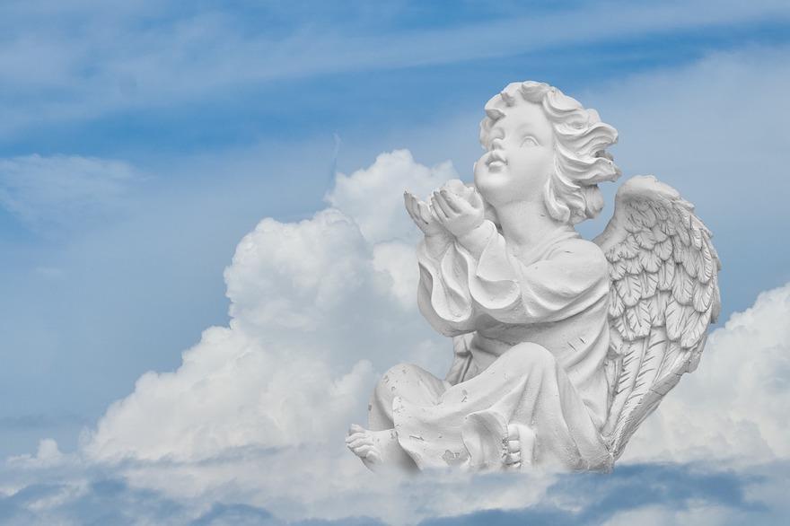 angel-3193107_1280