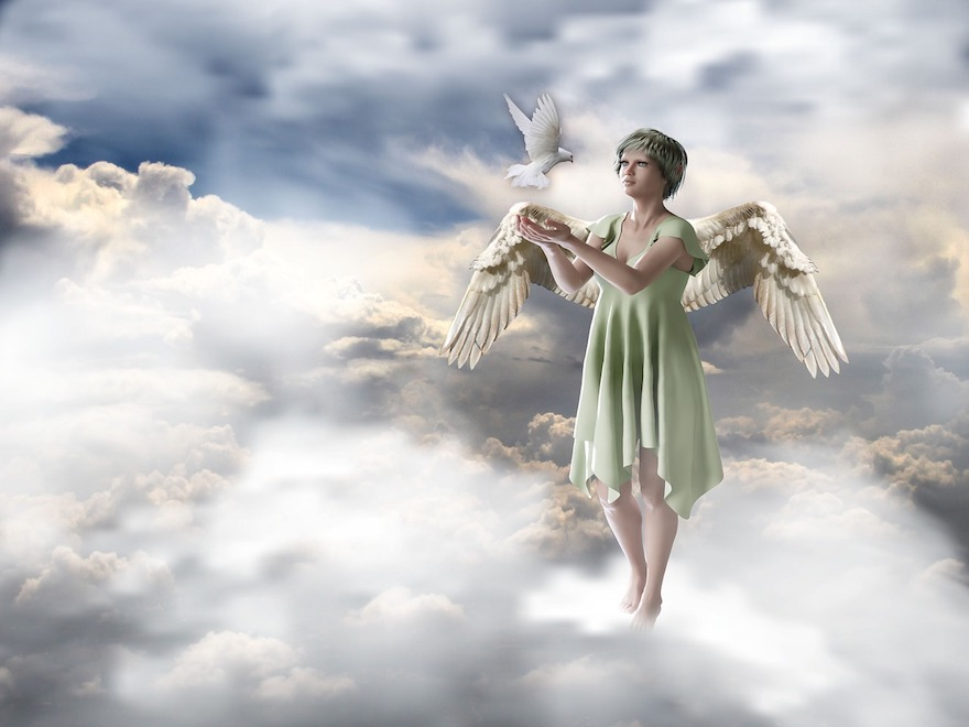 angel-3576316_1280-1