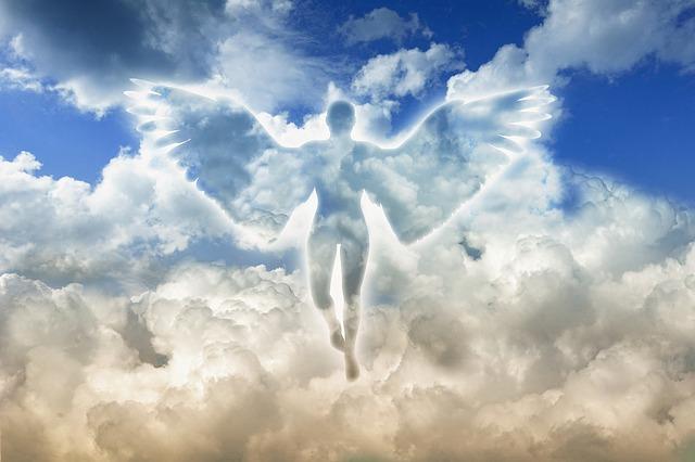 angel-3757816_640
