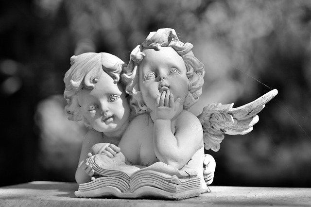 angel-3758151_640