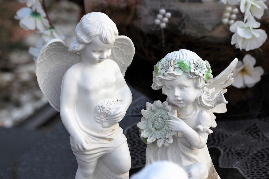 angels-3754956_1280-2