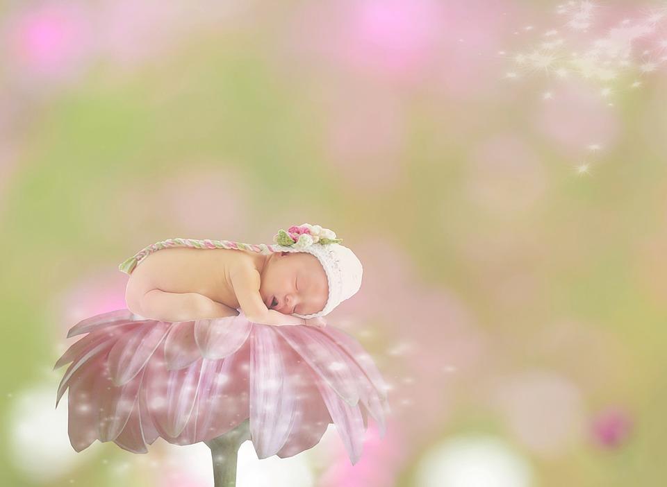 baby-1953385_960_720-1