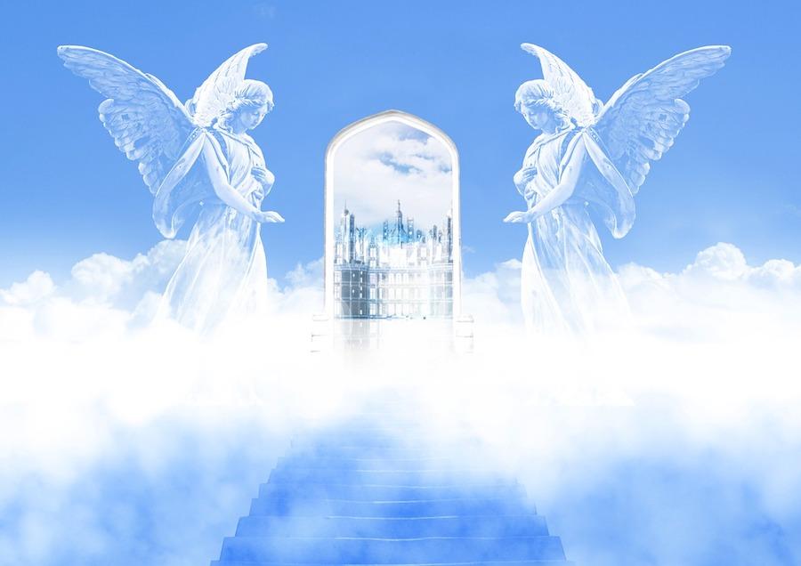 heaven-3676393_1280