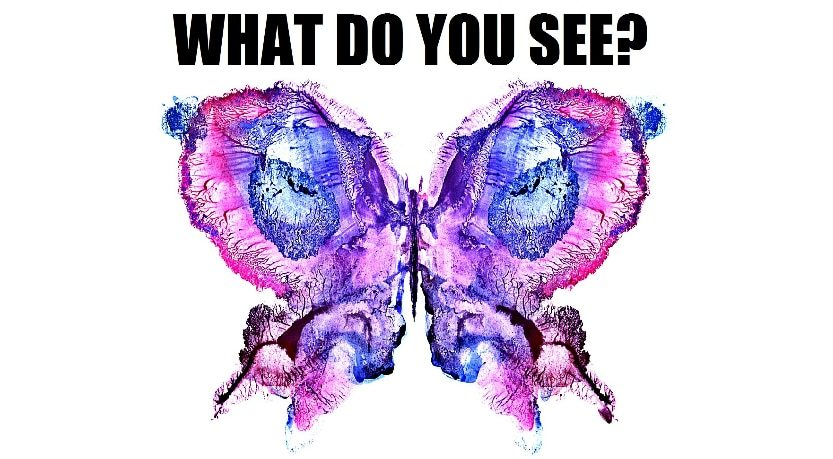 test-butterfly-new-1