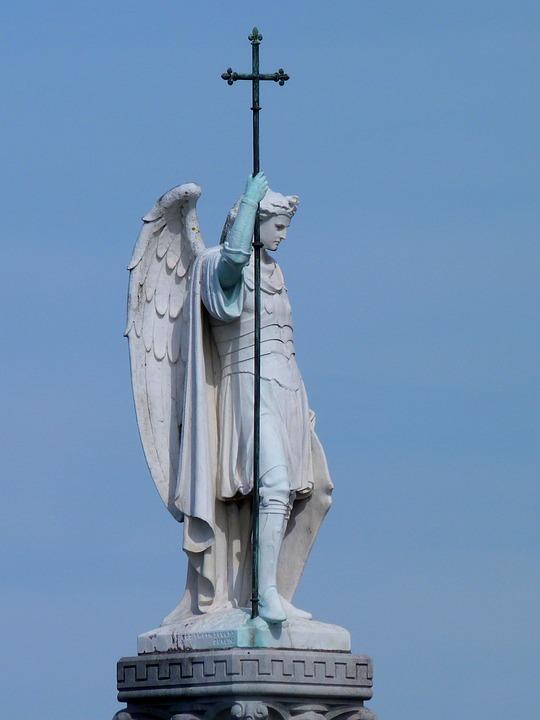 the-statue-3235881_960_720