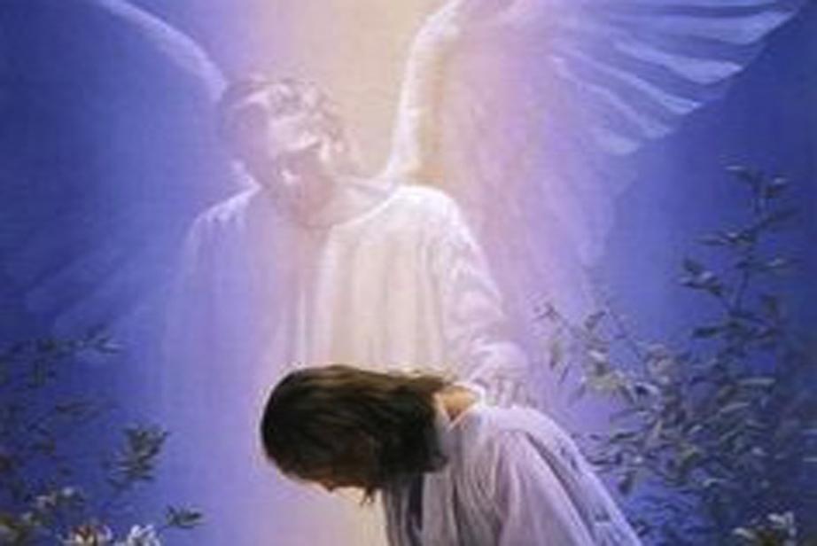 5b7e3b7512fd49d5bc6a4f7a8d7fb7af--jesus-christ-god-jesus-1-1