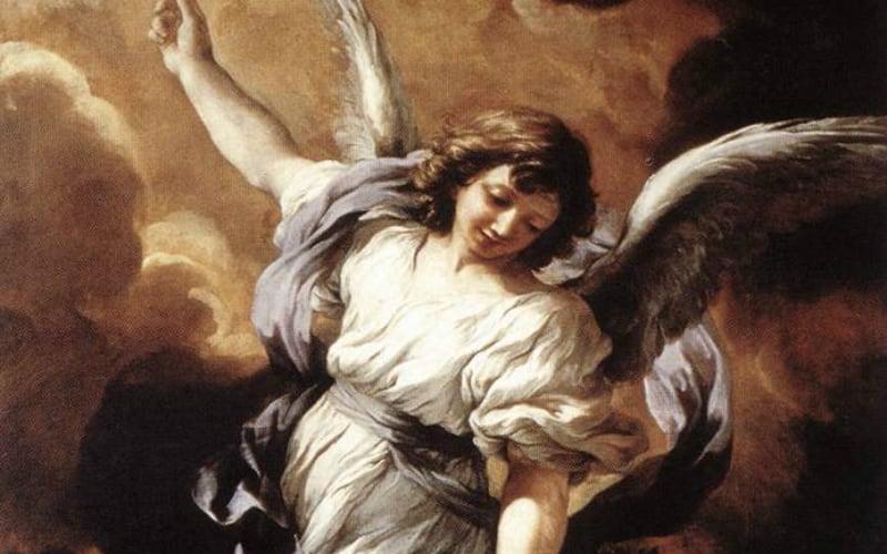 La-bellezza-degli-angeli-3