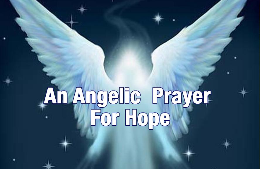ang-hope-1