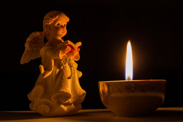 angel-1253594_640