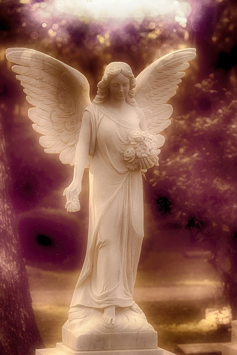 angel-2300906_960_720
