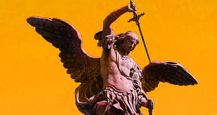 angel-2677047_960_720-copy-2