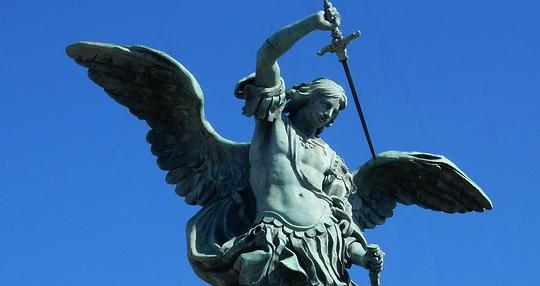angel-2677047_960_720