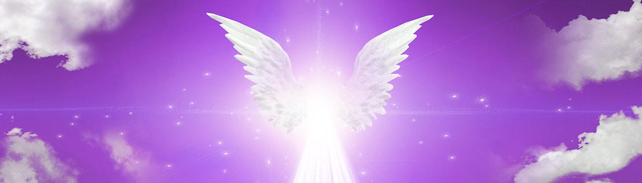 angel-signs