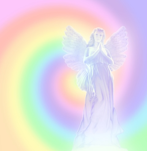 angel_healing_light
