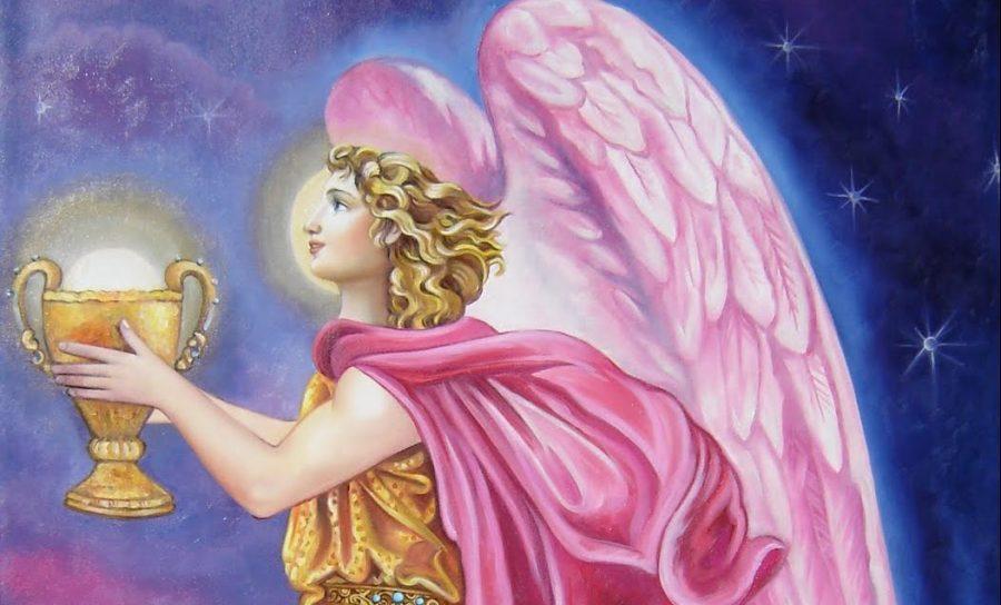 arcangel-Chamuel-e1465806953386