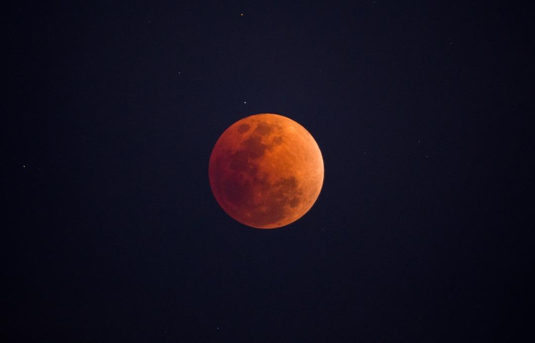 blood-moon1-1
