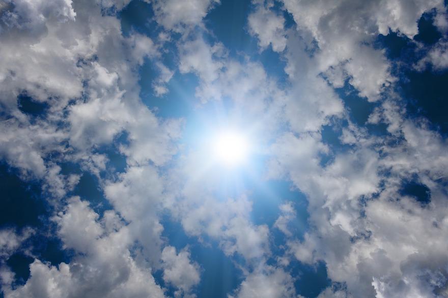 clouds-3476252_1280