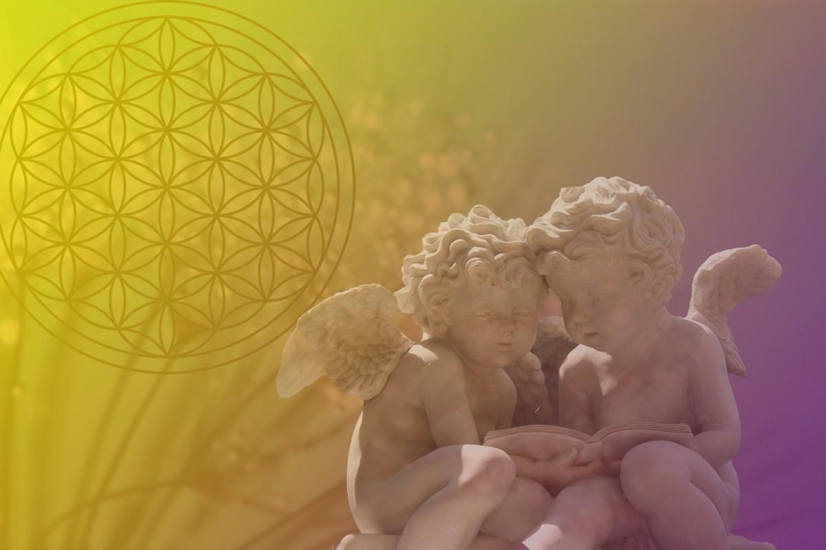 flower_of_life_angels_spiritual_esoteric_yellow_purple_romantic_dandelion-1380437-1