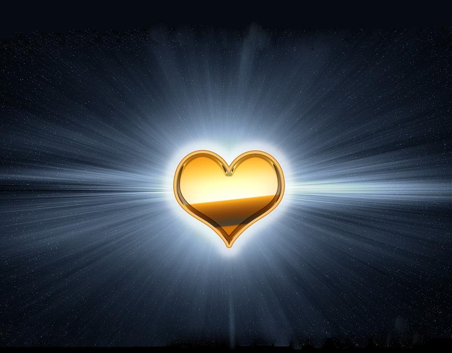golden-heart-2521344_960_720