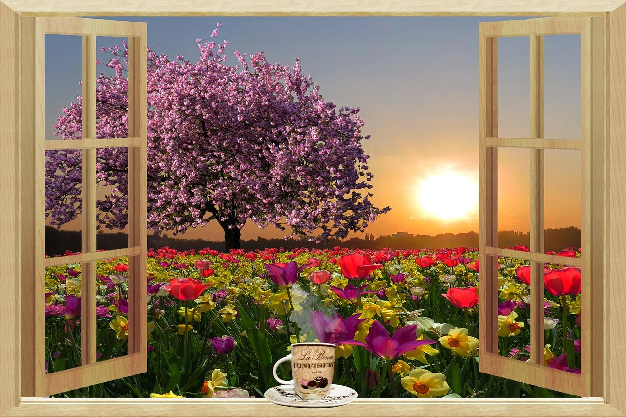good-morning-1199257_1280-1