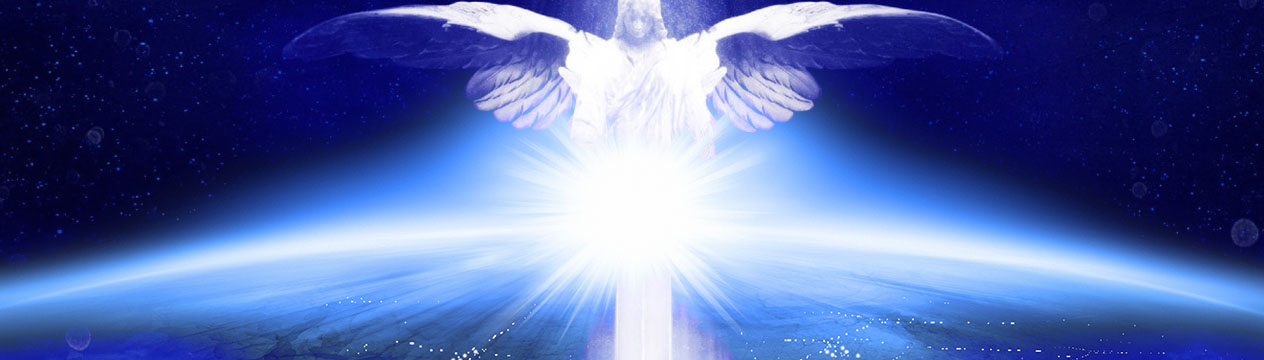 new-beginnings-meditation-with-the-angels-of-light