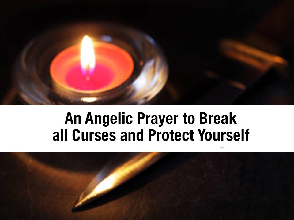 pray-curse-1