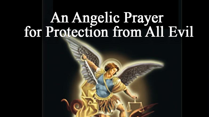 pray-evil-4