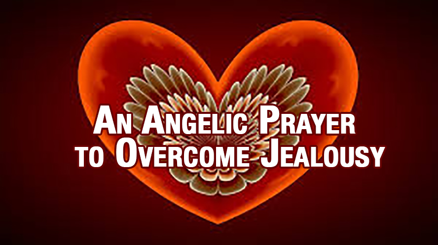 pray-jeal-1