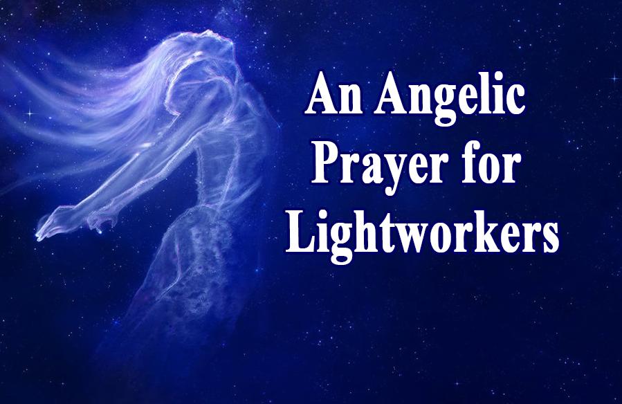 pray-lightw-1