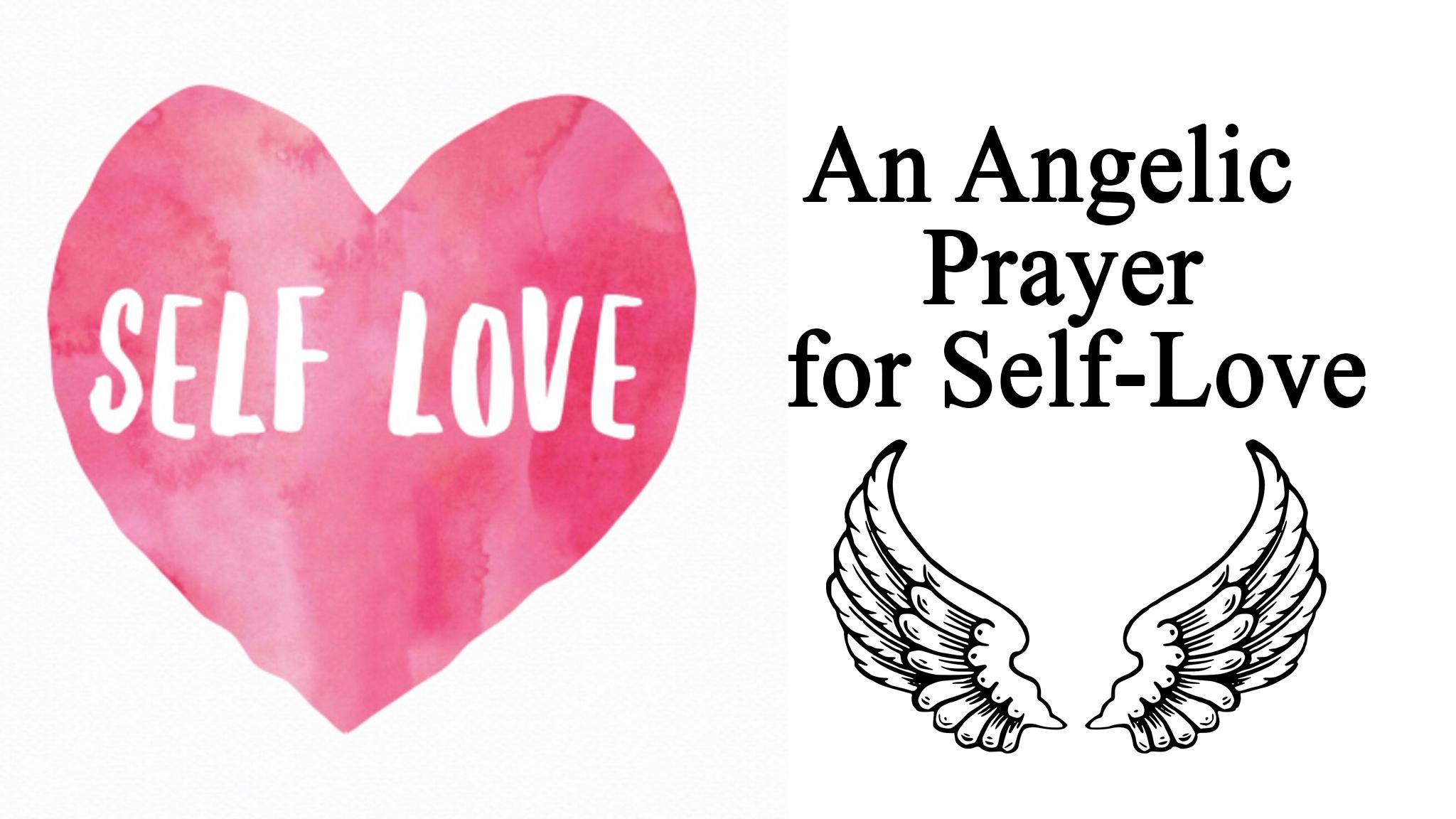 pray-self-love-3