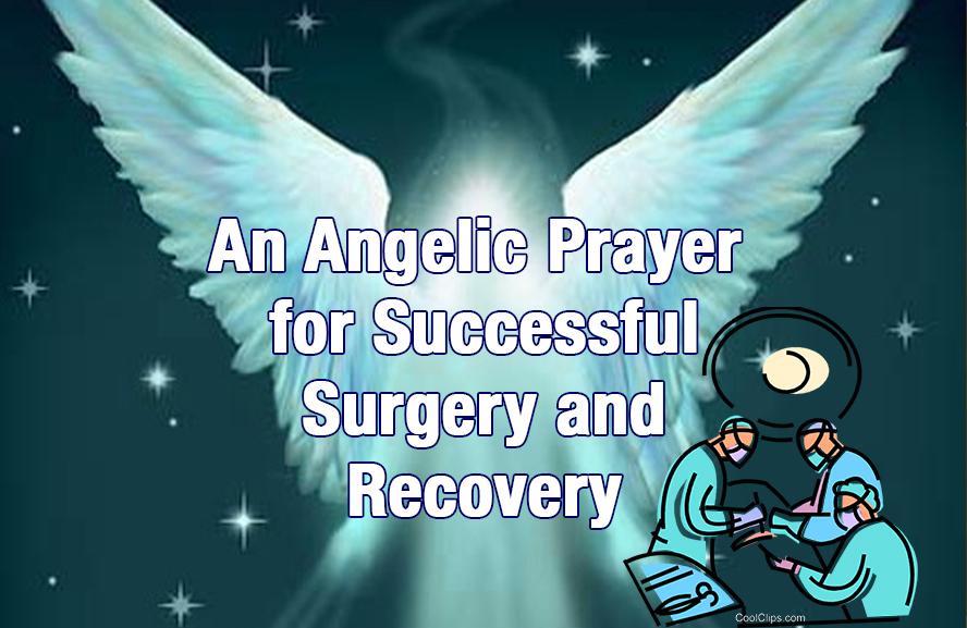 pray-surgery-1