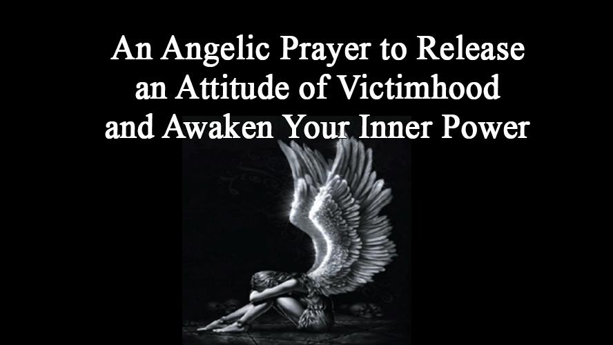 pray-victim-1