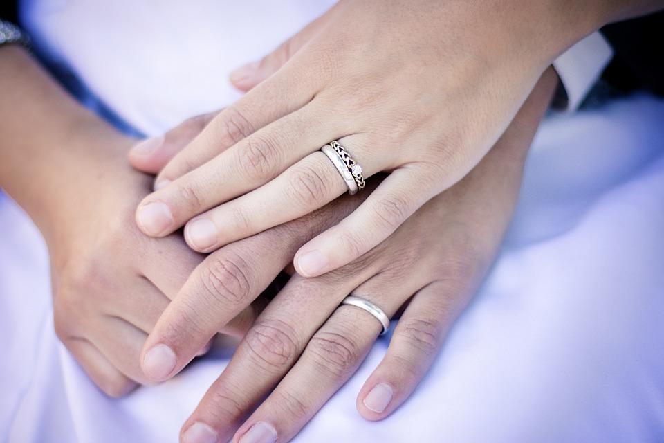 rings-2319465_960_720