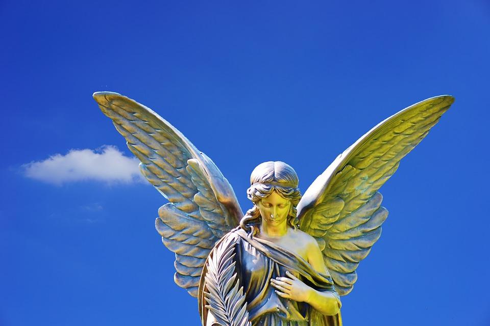 angel-2759351_960_720