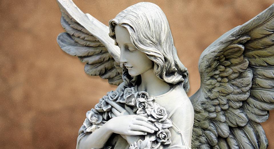 angel-3211454_960_720