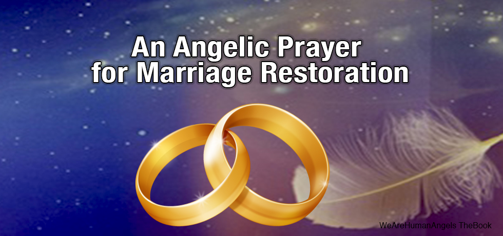 pray-marry-1