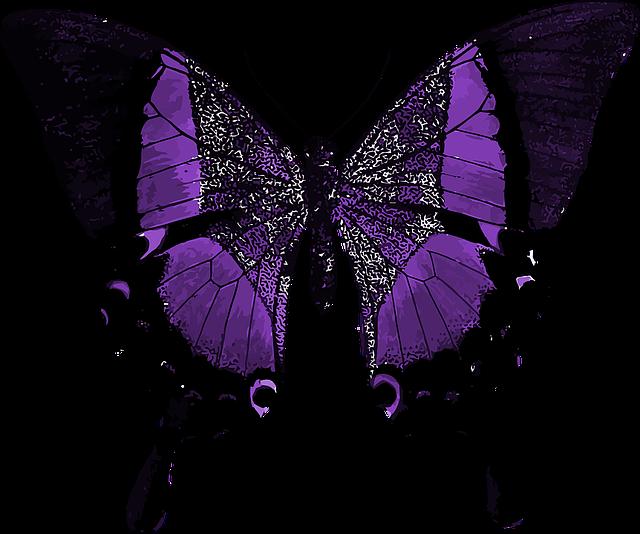 purple-1241702_640