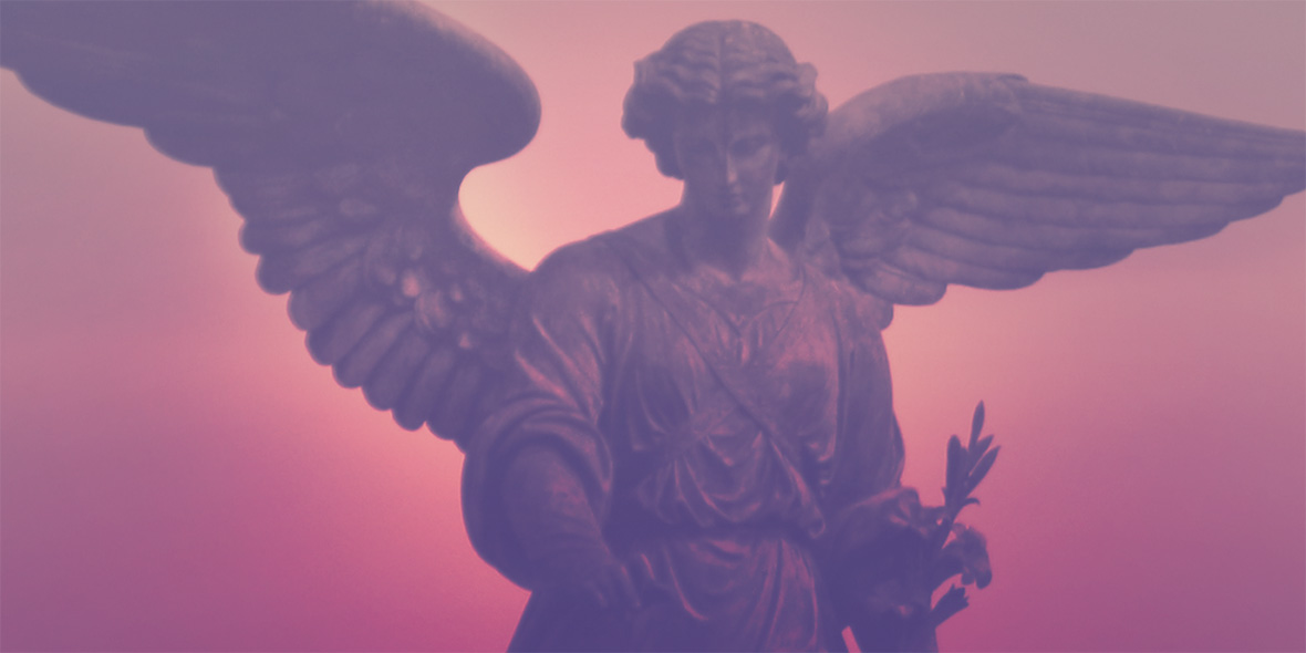 160627_ARTS_Angels-00-Angel.jpg.CROP.original-original-1