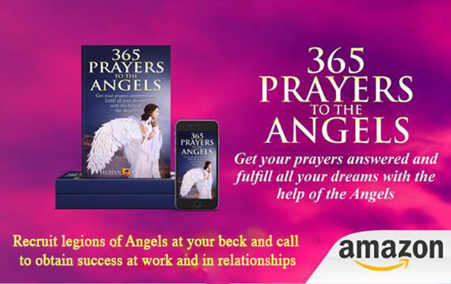 365-prayer-to-the-angels-3