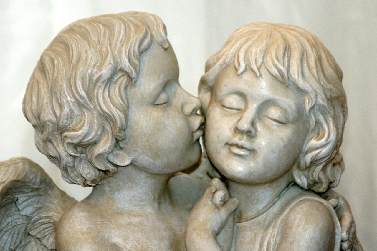 Figure-Peace-Angel-Hope-Guardian-Angel-2988214-1