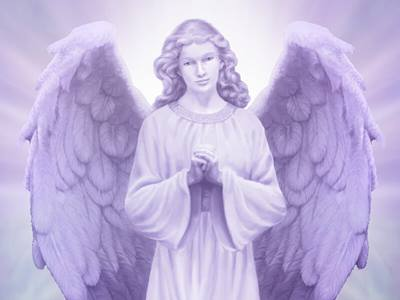 angel-light-purple_credit-Shutterstock