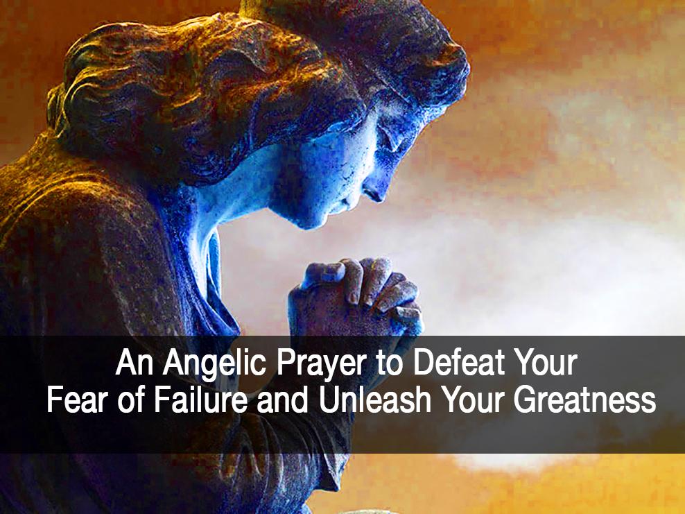 angel-statue-prays-1