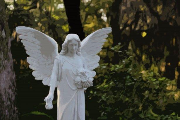 angel-wings-1