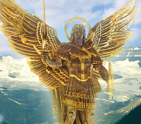 archangel-michael-202-1