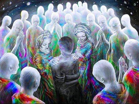 spirit-guides-